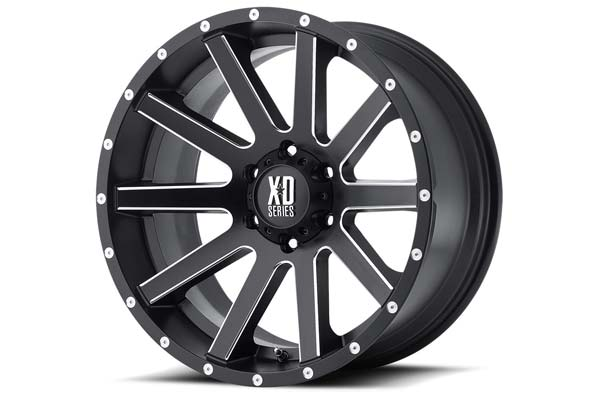xd-series-xd818-heist-wheels-matte-blk-milled-lip-sample