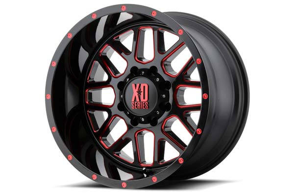 xd-series-xd820-grenade-matte-blk-milled-face-red-accents-sample