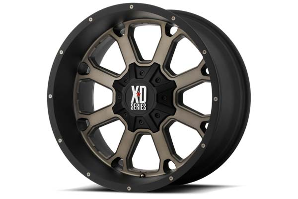 xd-series-xd825-buck-25-wheels-blk-dark-tint-sample