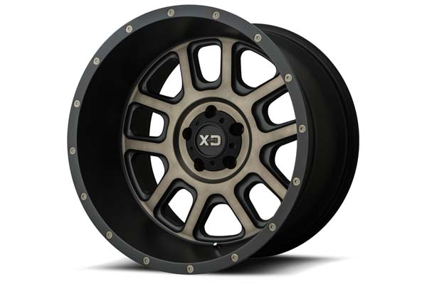 xd-series-xd828-delta-wheels-blk-dark-tint-sample