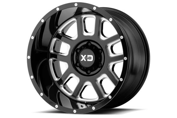 xd-series-xd828-delta-wheels-blk-milled-face-sample
