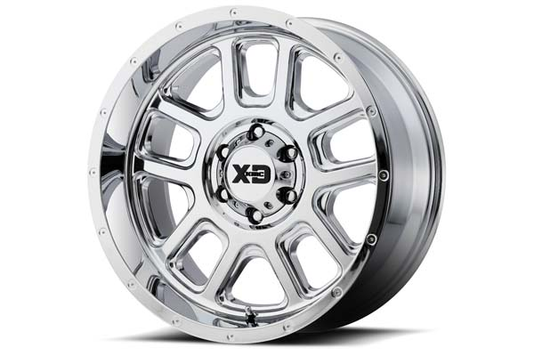 xd-series-xd828-delta-wheels-chrome-sample