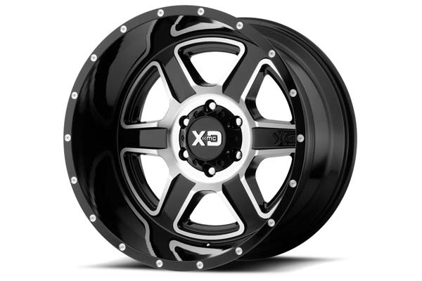 xd-series-xd832-fusion-wheels-blk-machined-face-sample