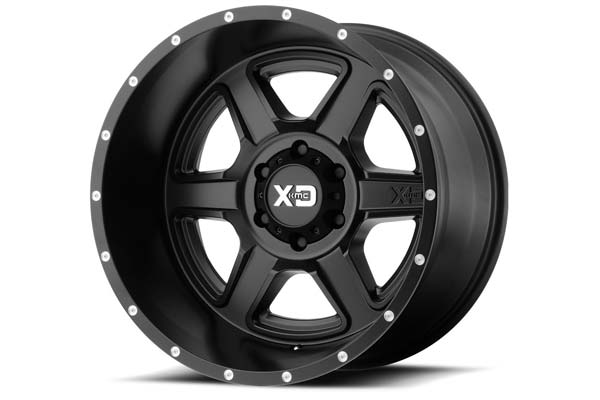 xd-series-xd832-fusion-wheels-blk-sample