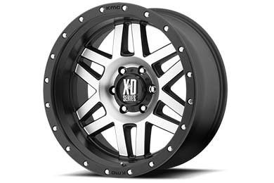 xd-series-xd128-machete-wheels-machined-face-matte-blk-lip-sample