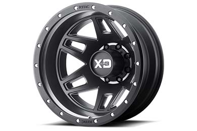 xd-series-xd130-machete-dually-wheels-matte-blk-sample