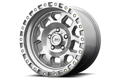 xd-series-xd132-rg2-wheels-machined-sample