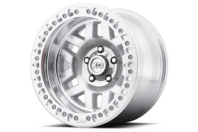 xd-series-xd229-machete-crawl-wheels-machined-sample