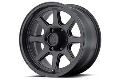 xd-series-xd301-turbine-wheels-matte-blk-sample