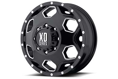 xd-series-xd815-battalion-dually-wheels-blk-milled-accents-sample
