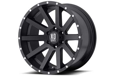 xd-series-xd818-heist-wheels-matte-blk-milled-spokes