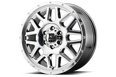 xd-series-xd820-grenade-wheels-chrome-sample