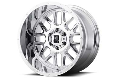 xd-series-xd820-grenade-wheels-pvd-chrome-sample