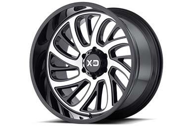 xd-series-xd826-surge-wheels-gloss-blk-machined-face-sample