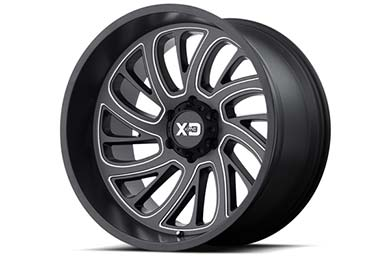 xd-series-xd826-surge-wheels-matte-blk-milled-accents-sample