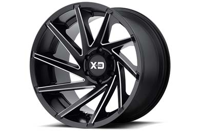 xd-series-xd834-cyclone-wheels-blk-milled-accents-sample