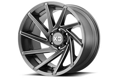 xd-series-xd834-cyclone-wheels-grey-milled-face-sample
