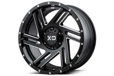 xd-series-xd835-swipe-wheels-matte-blk-milled-accents-sample