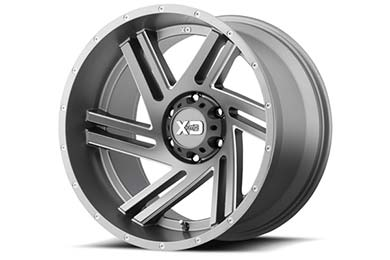 xd-series-xd835-swipe-wheels-matte-grey-milled-face-sample