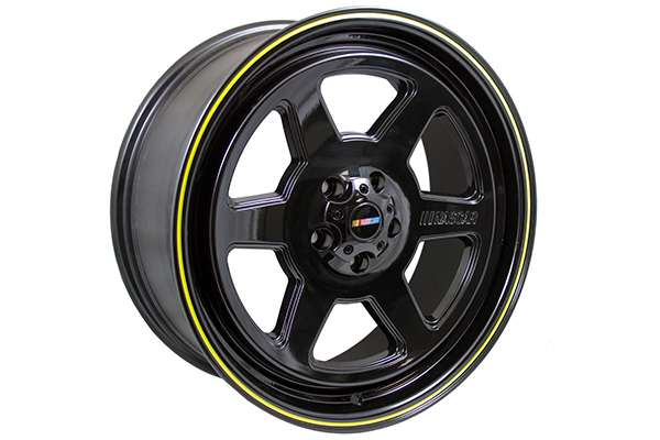 Image of XXR 614 Wheels 61408902 614 Wheels