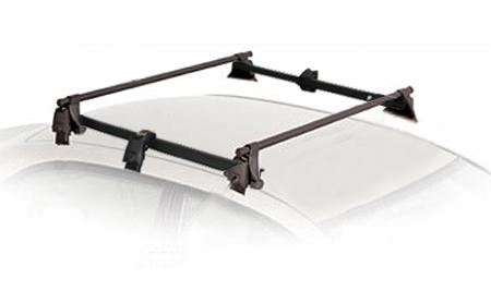 yakima q tower base rack stretch kit