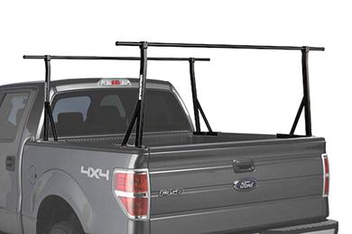 yakima outdoorsman 300 truck rack sample