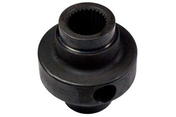 usa standard gear mini sools ford sample