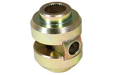 usa standard gear mini sools gm sample