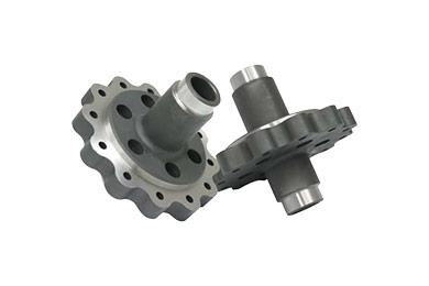 yukon gear full spools sample 3