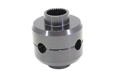 yukon gear mini spool sample 2