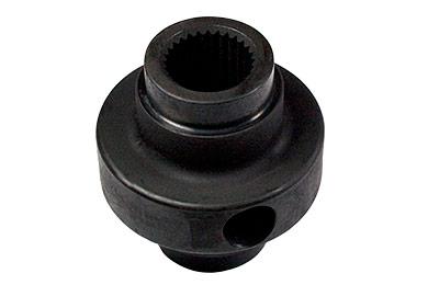 yukon gear mini spool sample 3