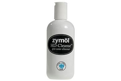 ZYM201--HD-Cleanse 250ml variant