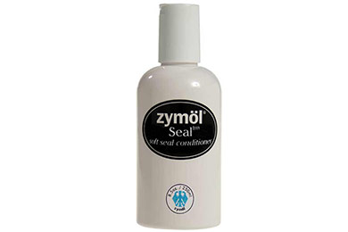 ZYM803 rubber seal conditioner variant