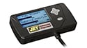 Chevy C/K 2500 Jet Performance Programmer