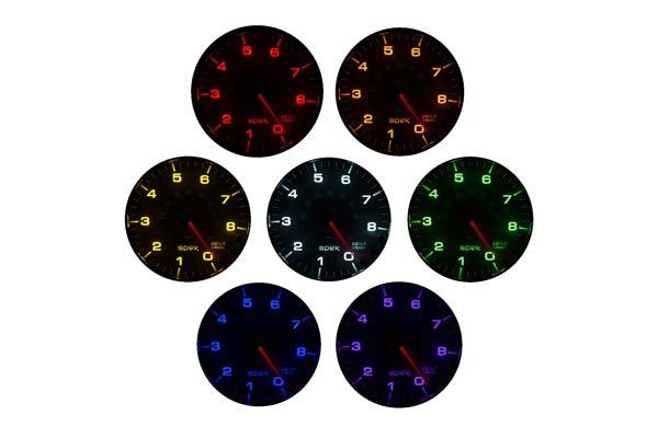 AutoMeter-P30552-p04