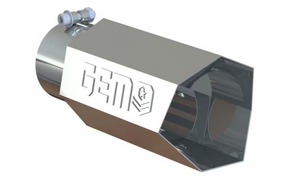 GEM Tubes-702405-p04