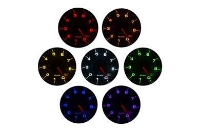 AutoMeter-P312318-p04