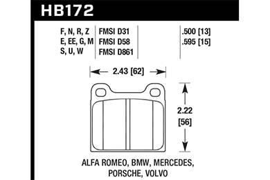 Hawk-HB172B.595-p04
