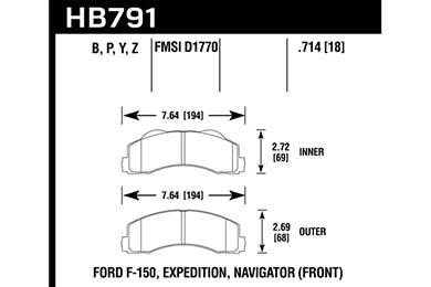 Hawk-HB791Y.714-p04