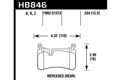 Hawk-HB846B.534-p04