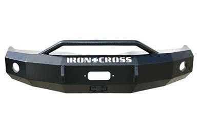 Iron Cross-22-515-99-MB-p04