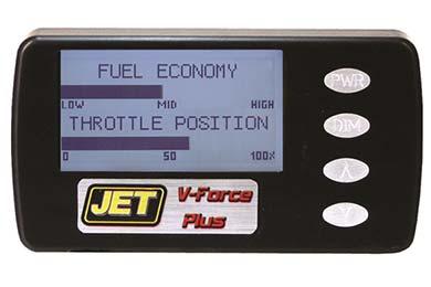 Jet-67021-p04