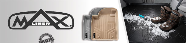 maxliner floor mats & liners reviews - read customer reviews on