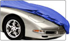 Car covers and shelter station wagon covers