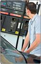 Fuel Economy & Engine's Efficiency