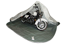 ATV & Motorcycle Accessories