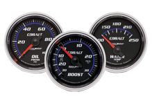 Gauges Reviews