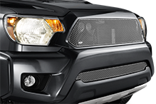 Billet Grilles Reviews