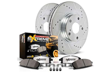 Brakes & Brake Pads Reviews