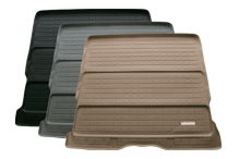 Cargo & Trunk Liners Reviews